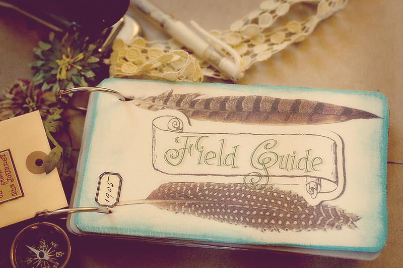 FieldGuideCover