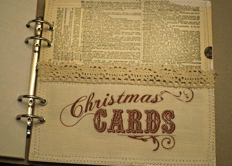 !ChristmasCards