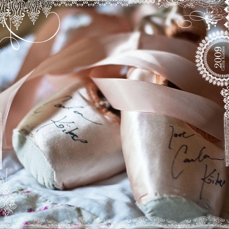 !Shoes