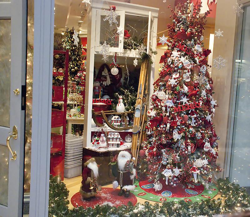 !!ChristmasShip