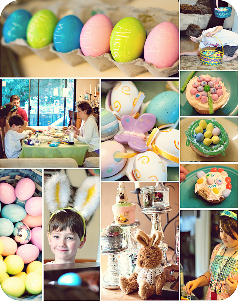 Easter4.4.2010