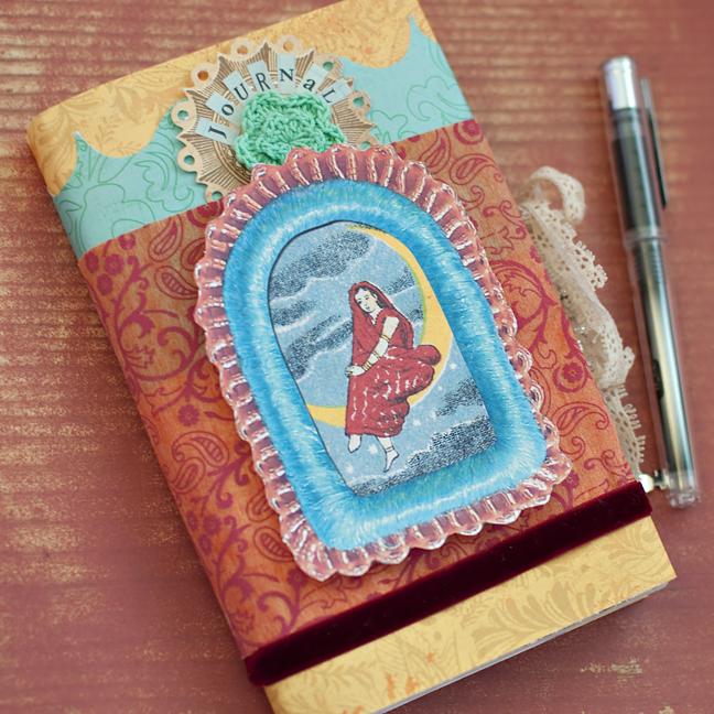 !Journal