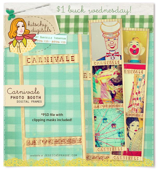 OBW_carnival