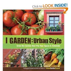 !!Garden