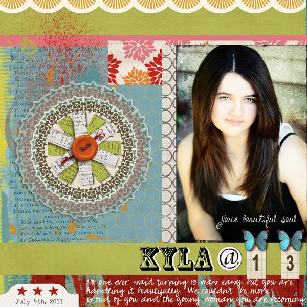 Kylaat13-250