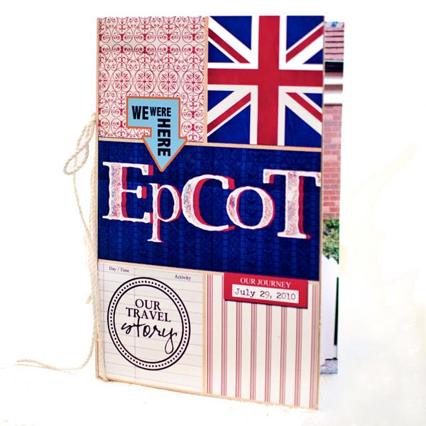 !EpcotCoverj250