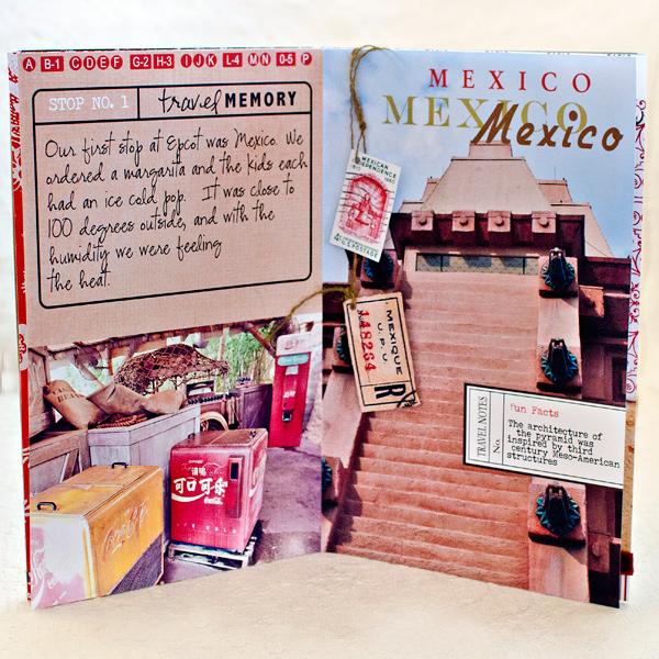 !Mexico250