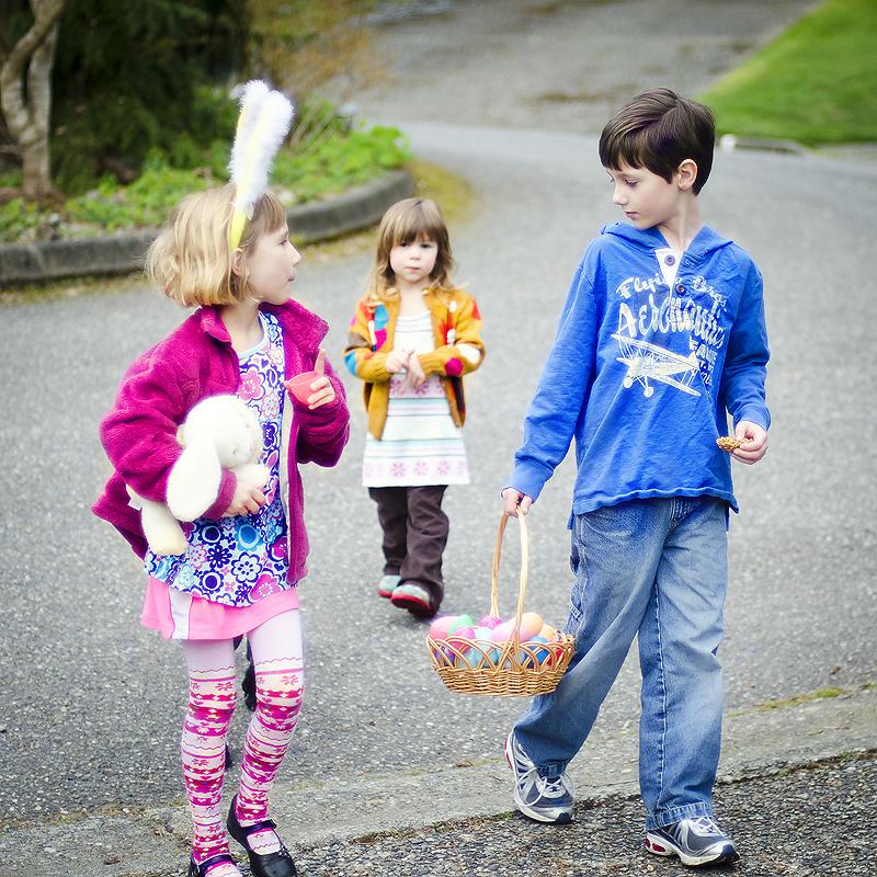 !Easter2