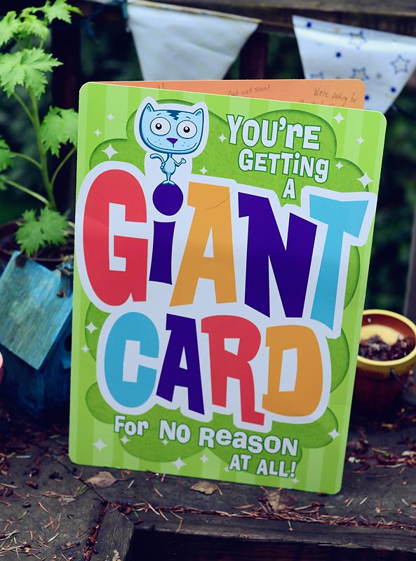 !Card1