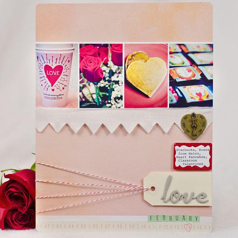 Valentinesweb