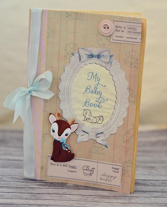BabyBook2WebSize