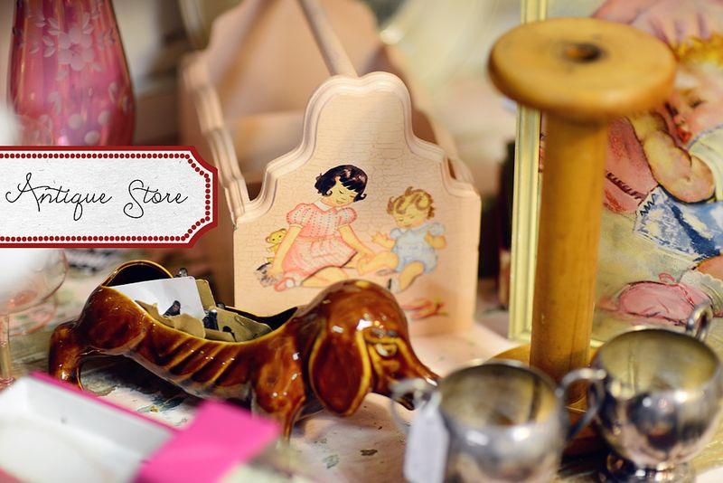 !AntiqueStore