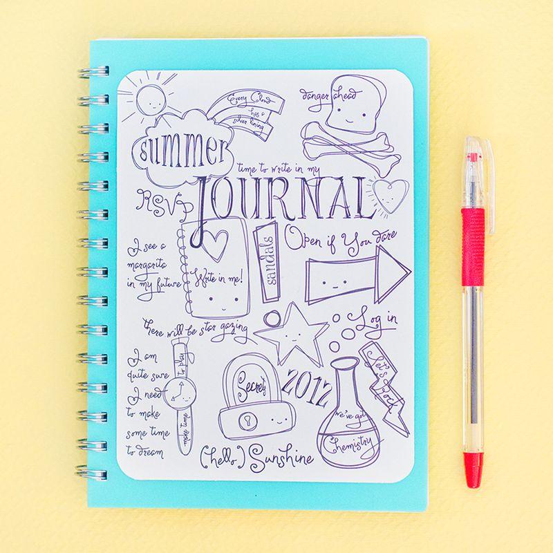 DoodleNotebookWebSize