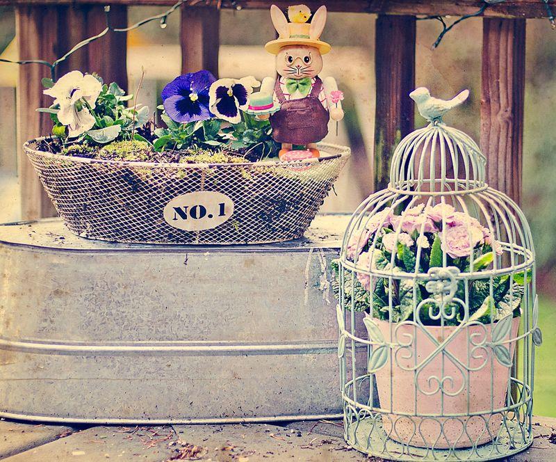 !EasterGarden2