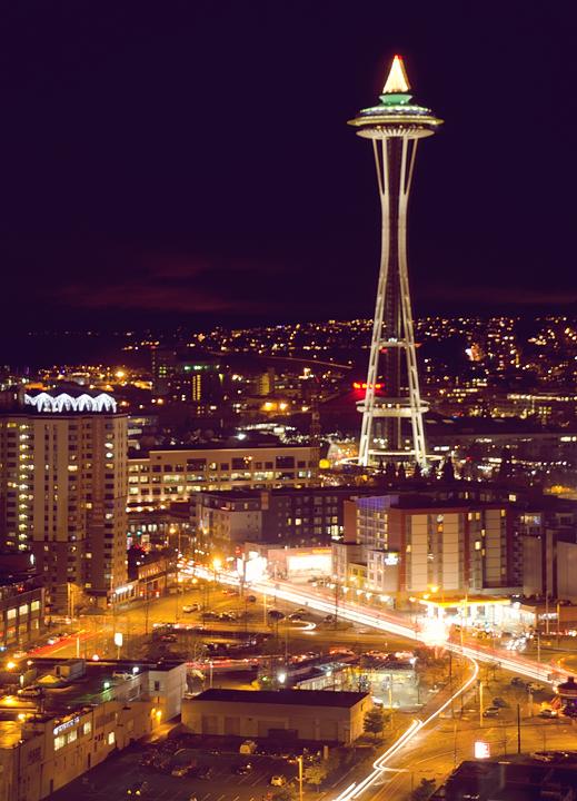 !Seattle