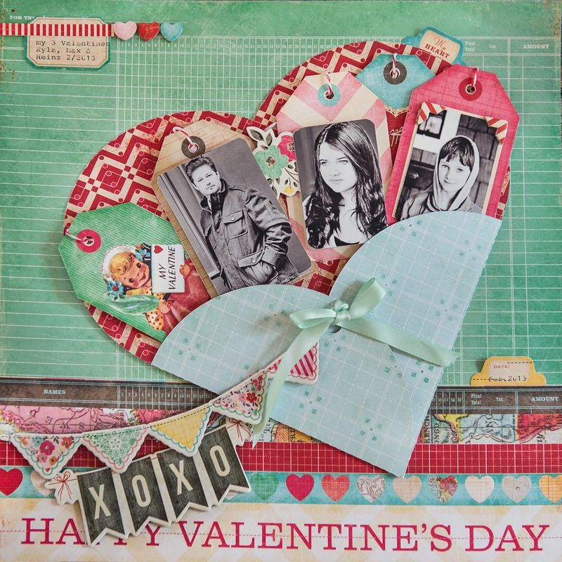 Valentine_1500