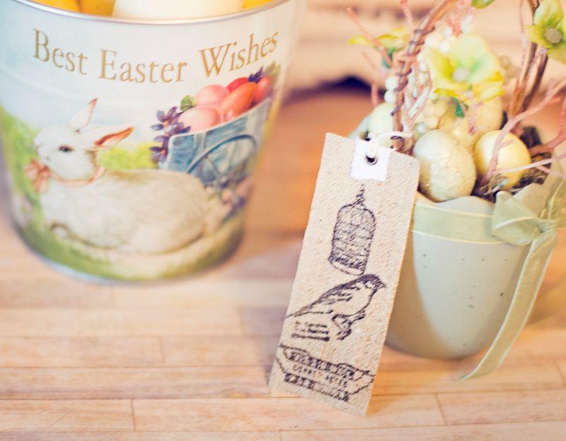 !Easter