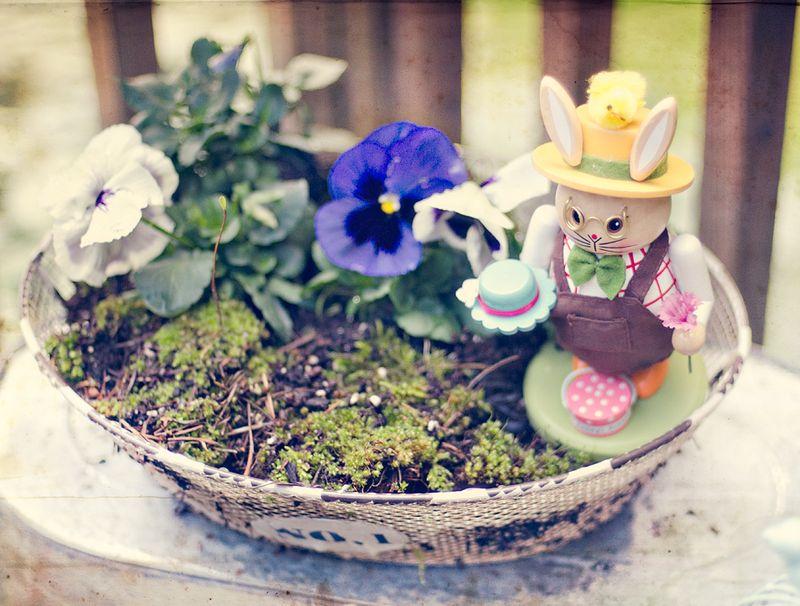 !EasterGarden