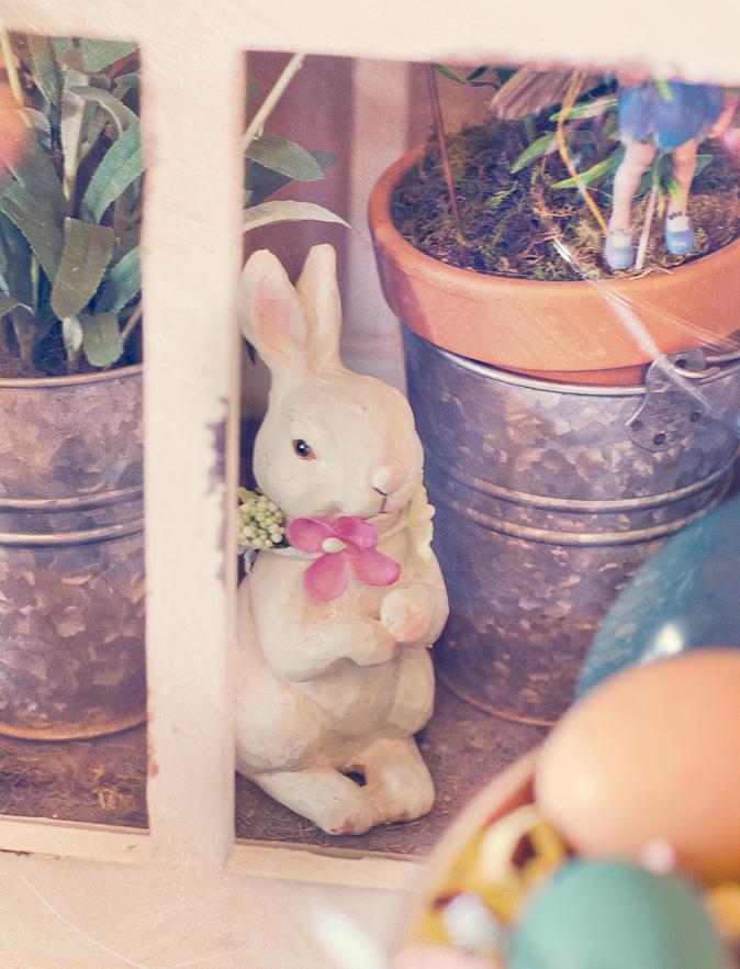 !EasterBunny