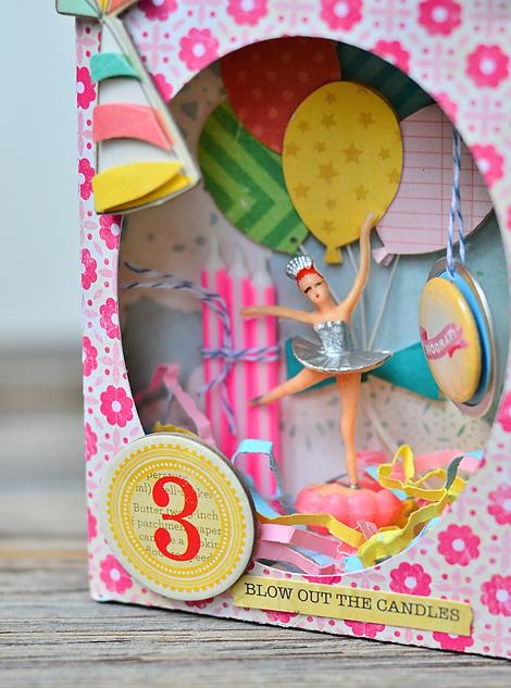 BirthdayBoxes4