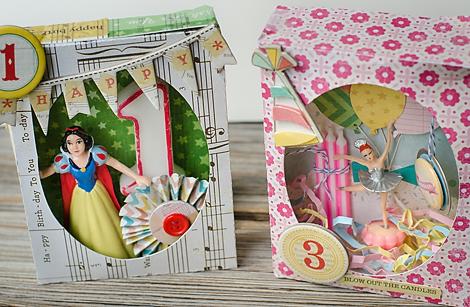 BirthdayBoxes6