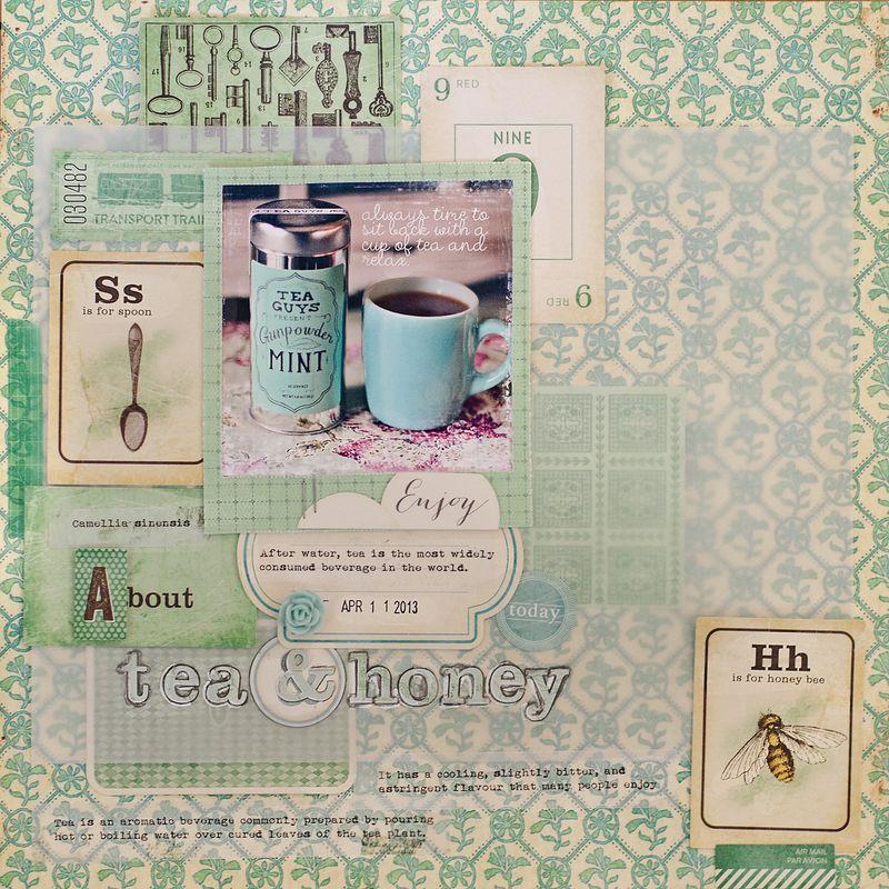 !Tea&Honey1500