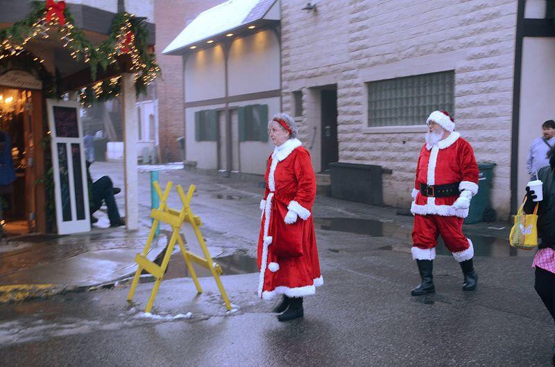 !Santa2 copy