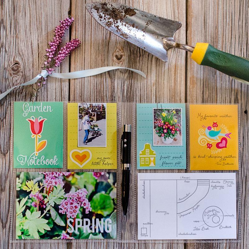 GardenNotebookOriginal