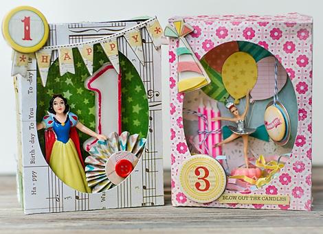 BirthdayBoxes8