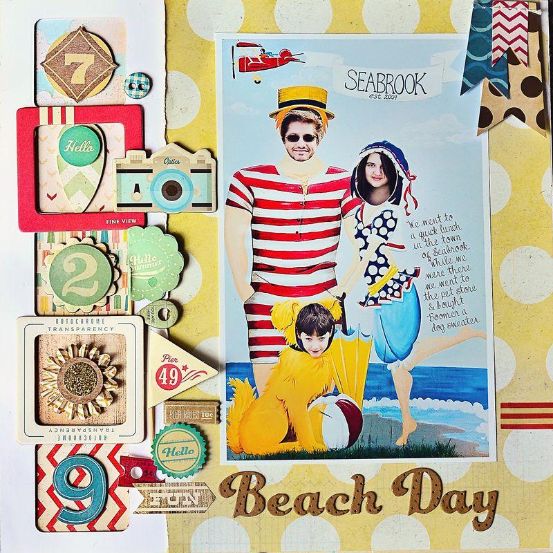 BeachDay1500