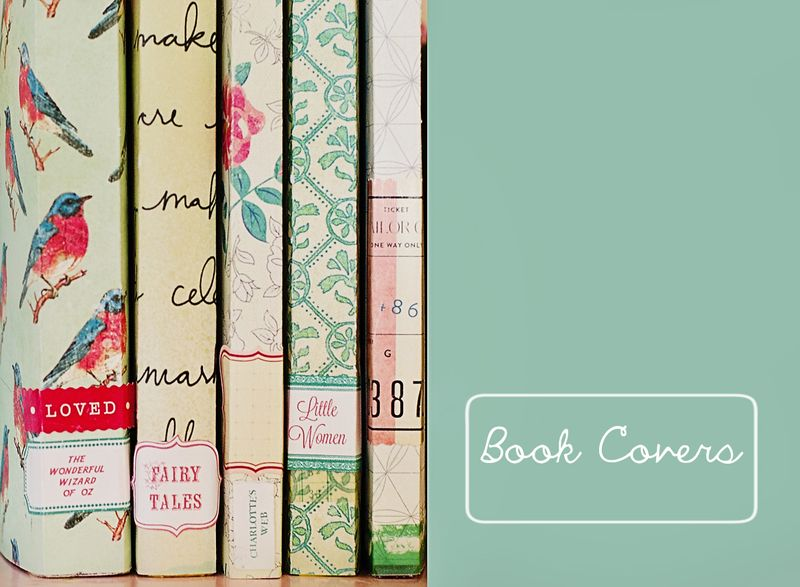 !BookCovers1