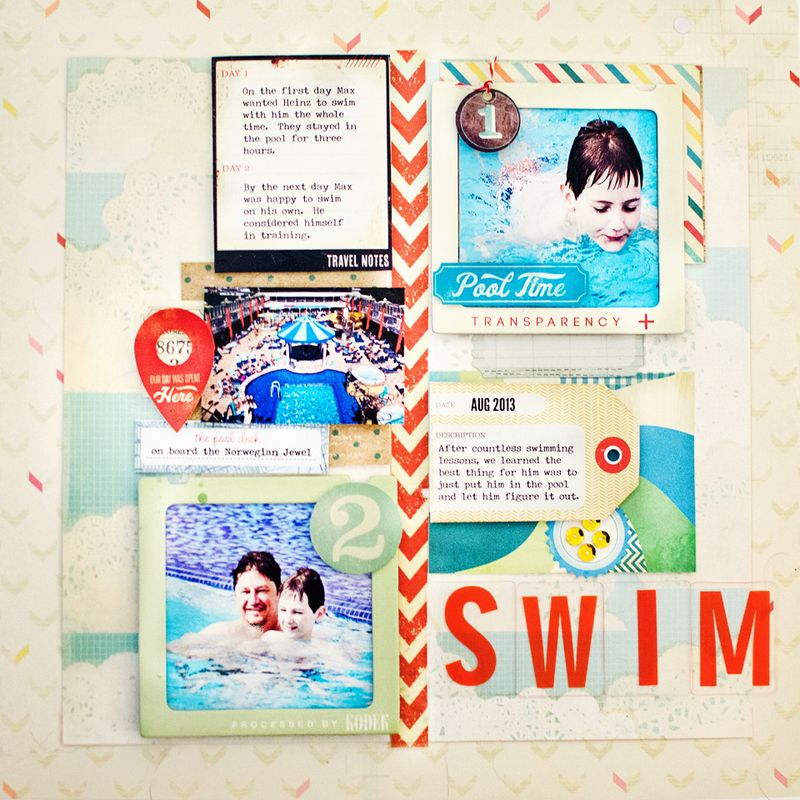 !Swim960