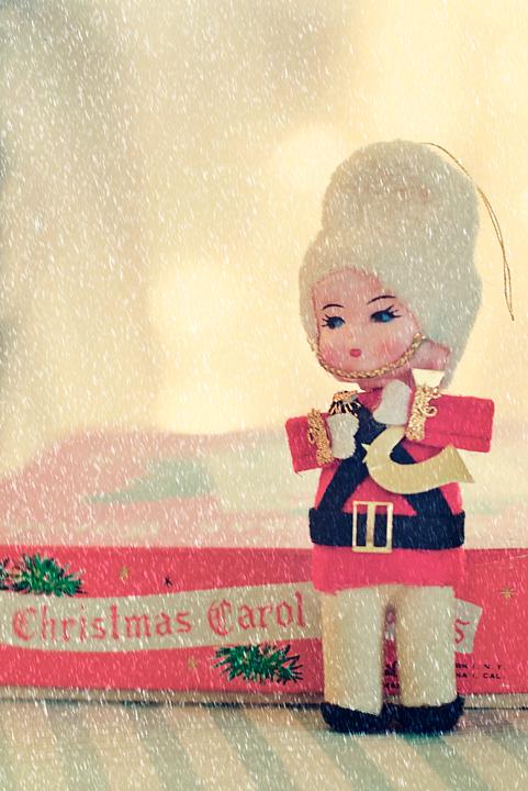 !!Carol copy
