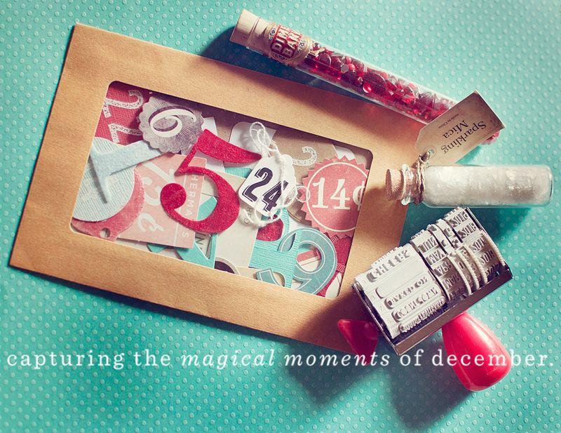 !DecemberDailyb