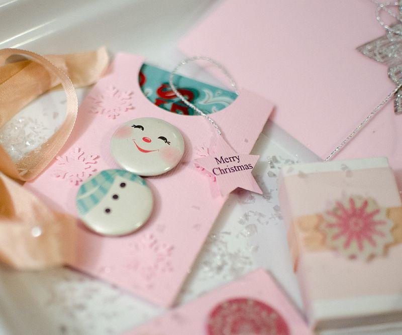 !Pink1
