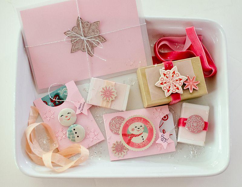 !Pink4