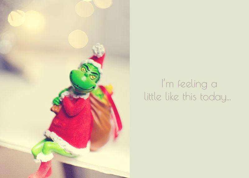 !Grinch