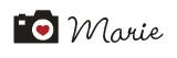 MarieSig