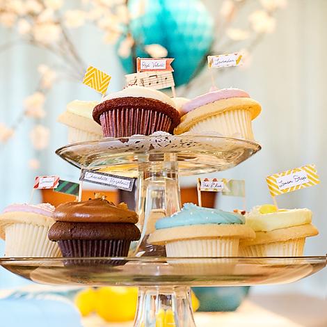 !Cupcakes470