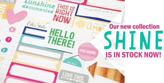 EllesStudio-Shine