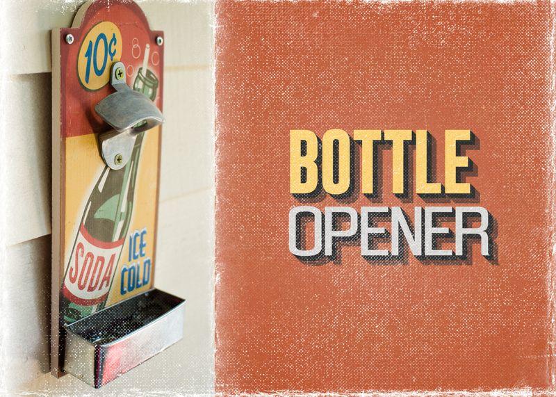 BottleOpener