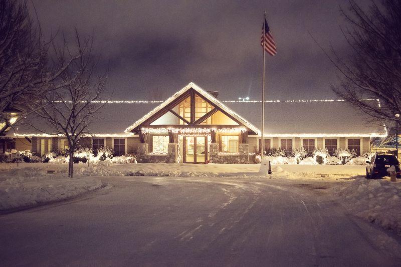 !Lodge2