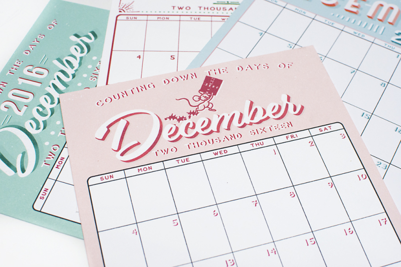 !Calendar3
