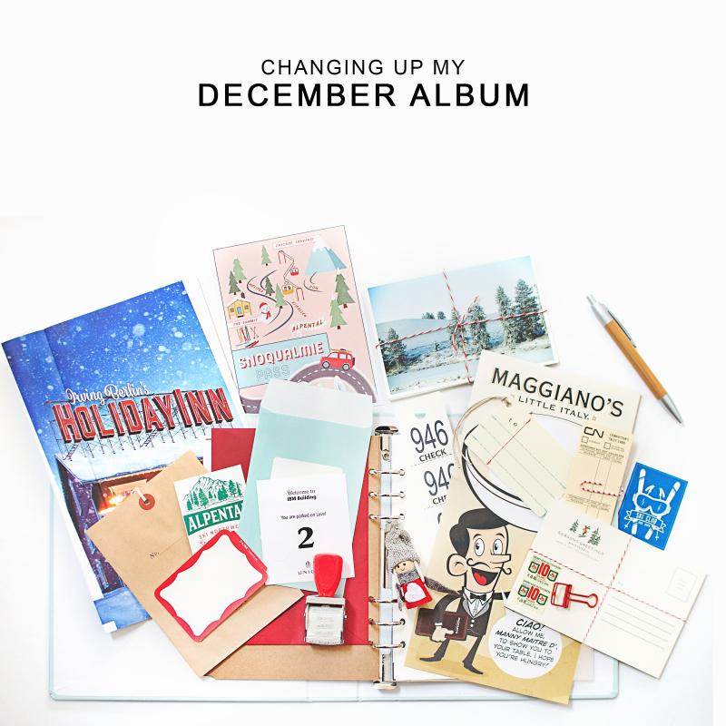 !December3