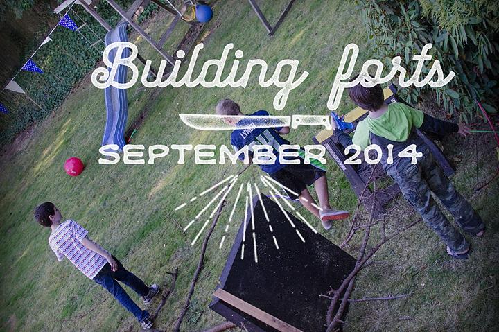 !BuildingForts copy