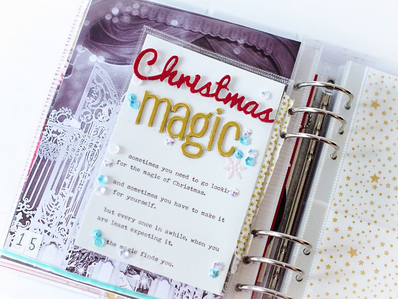 !Magic4