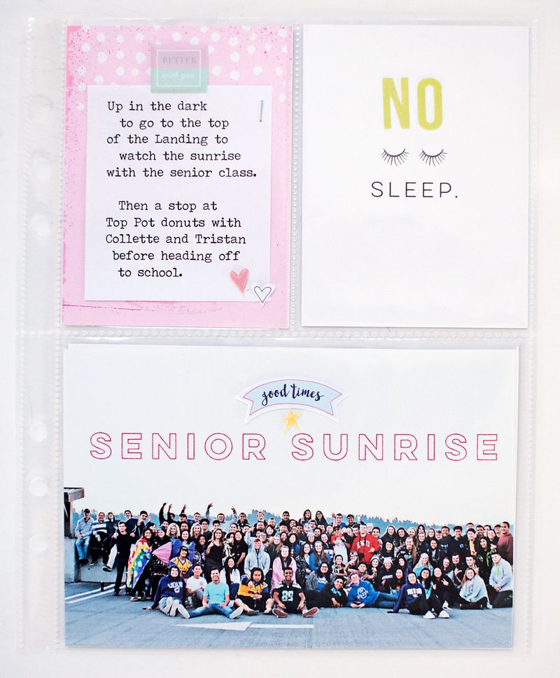 !SeniorSunrise