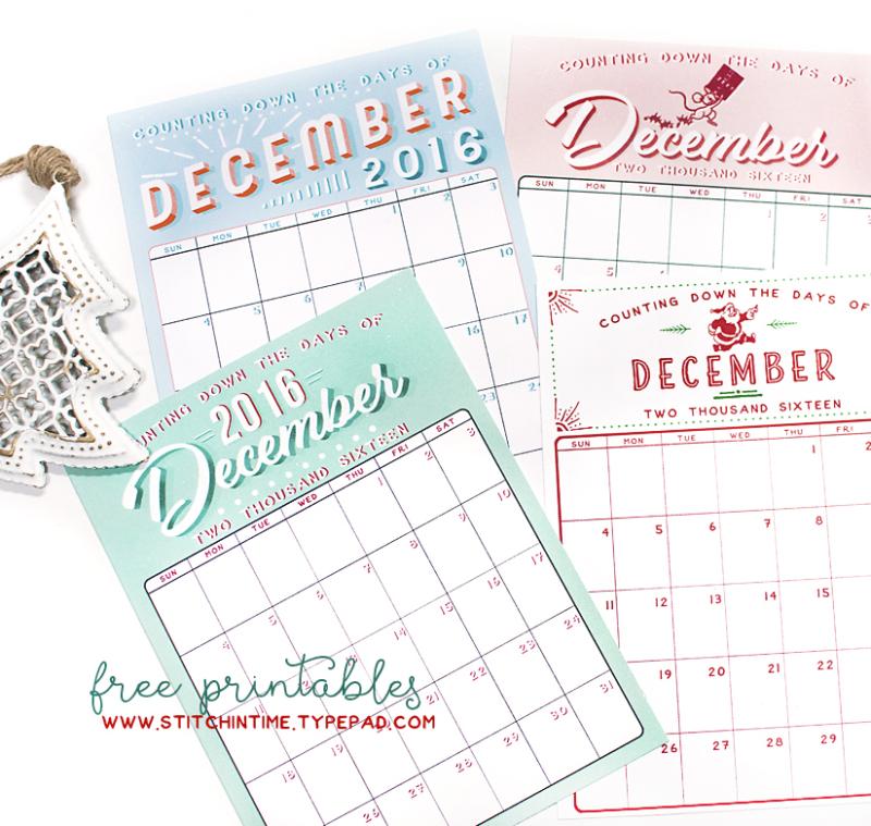 !Calendar2