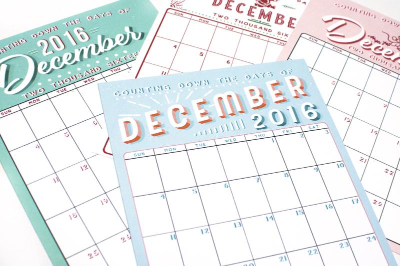 !Calendar5