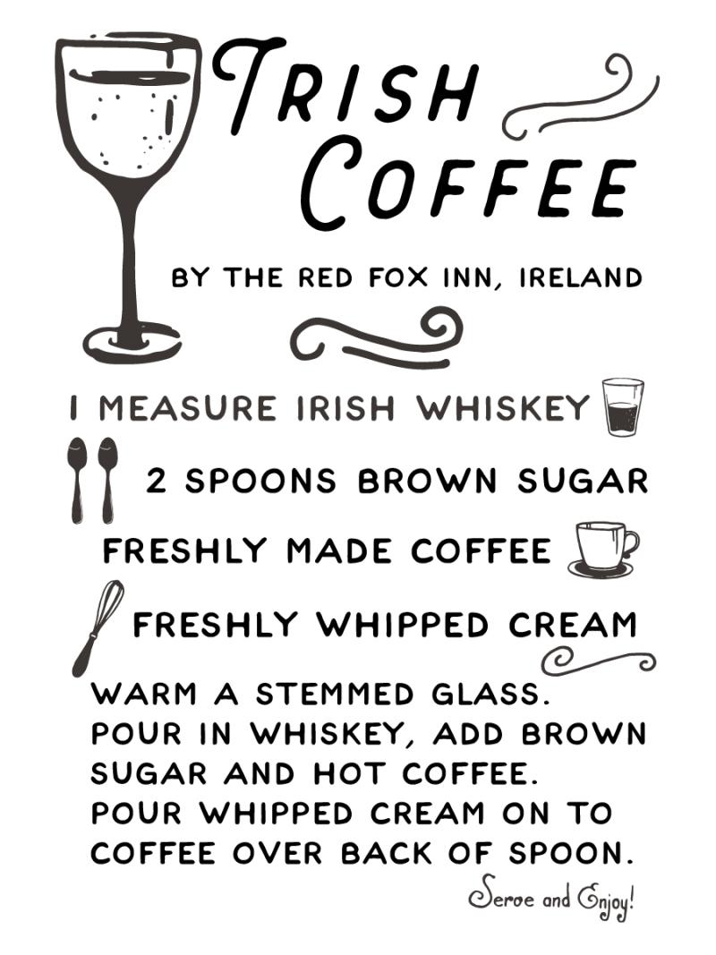 IrishCoffeeMKL2016